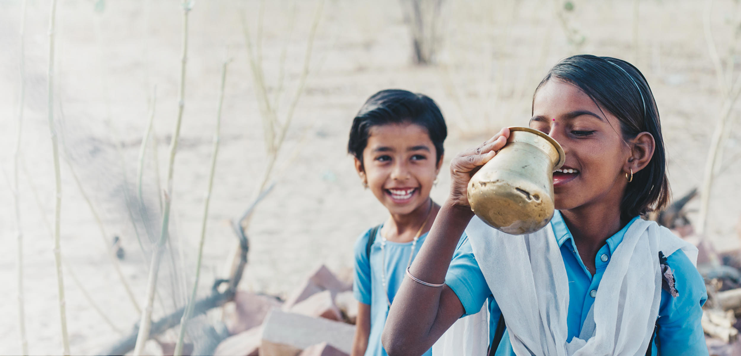 Charity water clean drinking water donate now