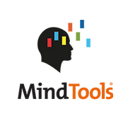 More about Mind Tools