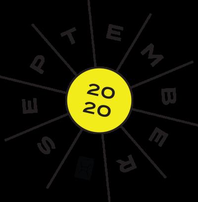September Campaign 2020